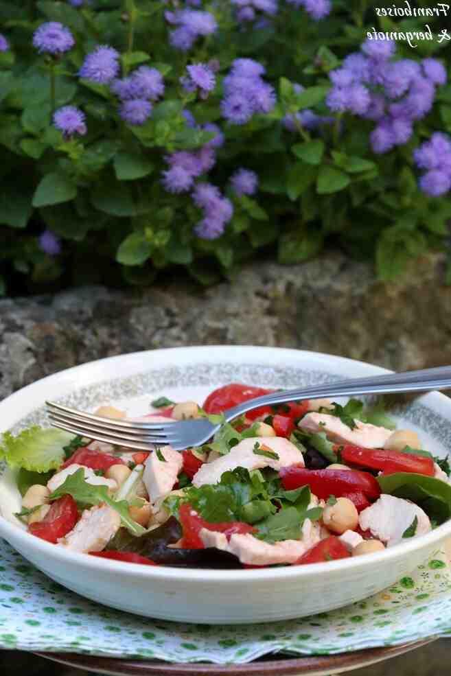 Comment bien laver la salade ?
