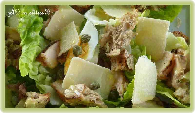 Quel vinaigre pour laver la salade ?
